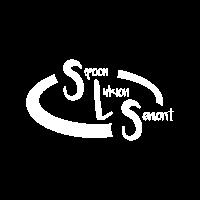 SLS – Sipoon Lukion Seniorit